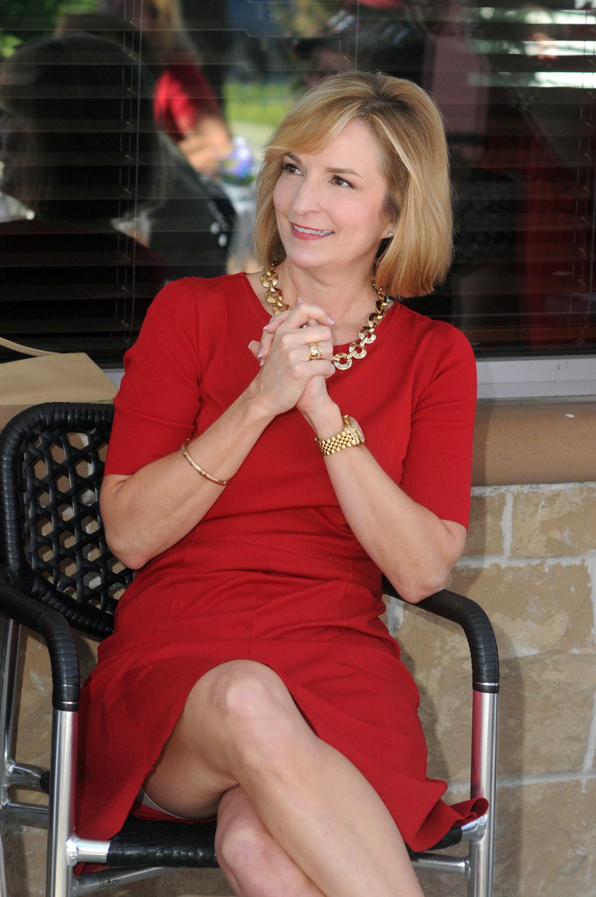 harris county da calls for grand jury reform