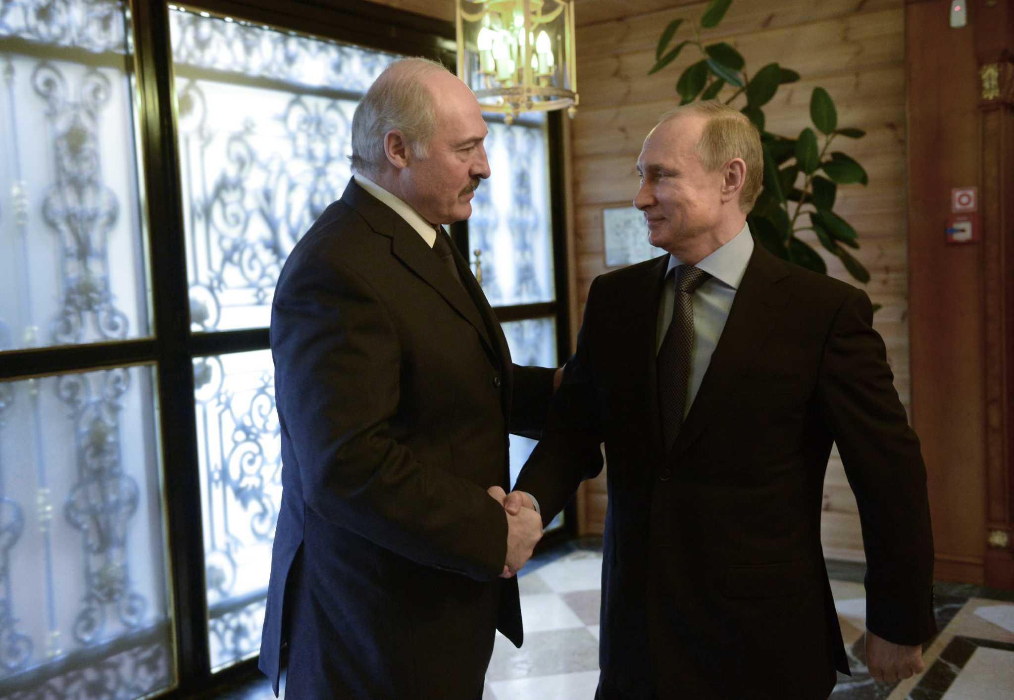 Путин и оргии 4 фотография