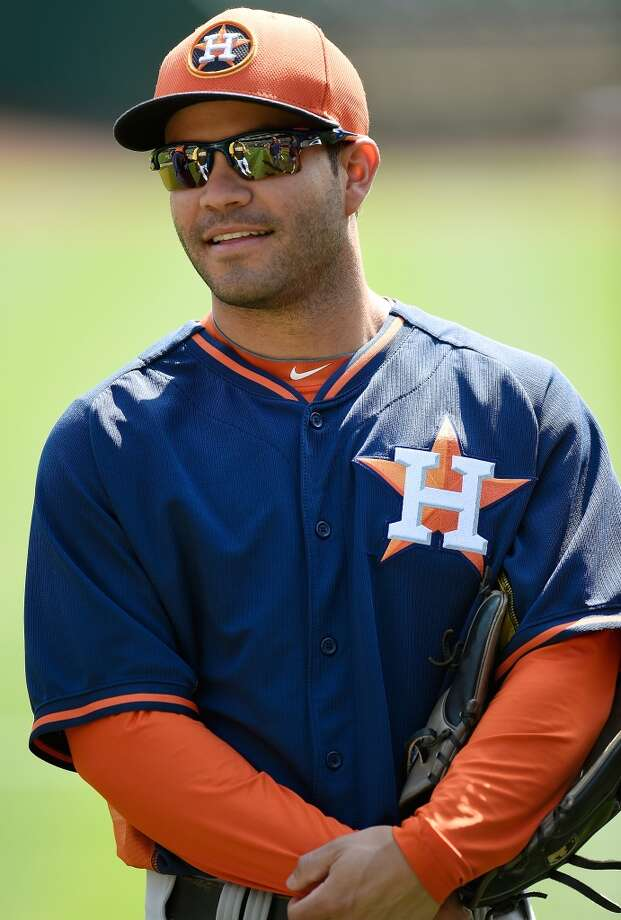 Bats: R, Throws: R, HT: 5-7, WT: 170, Born: 05/06/1990 in Maracay, VEN. Photo: Thearon W. Henderson, Getty Images