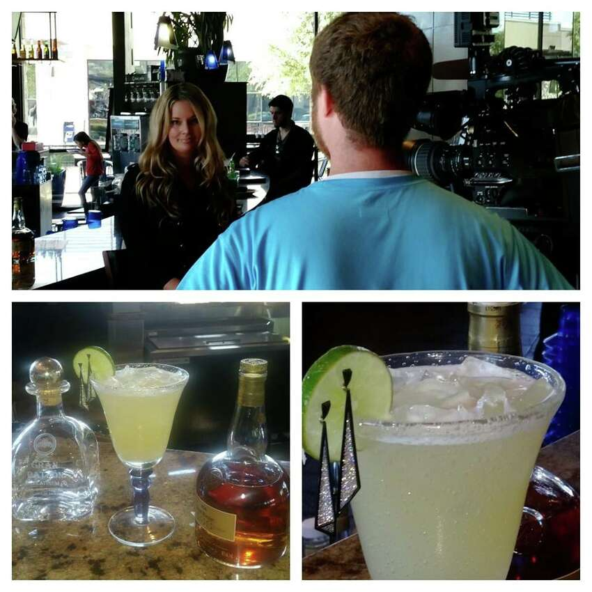 Iron Cactus restaurant in Austin, Texas is offering a $30,000 margarita for Valentine's Day.