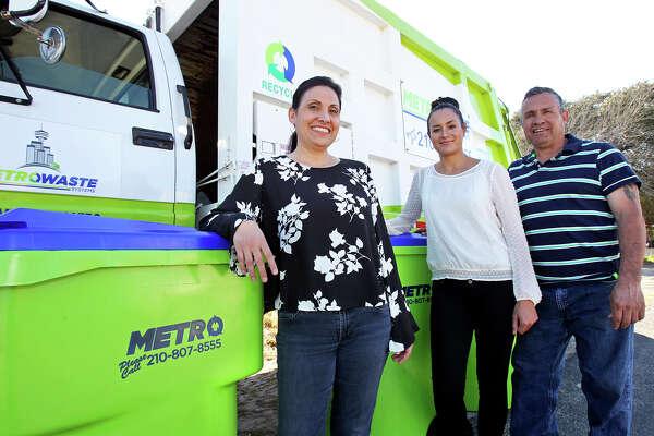 Metro Waste Systems Expressnews Com
