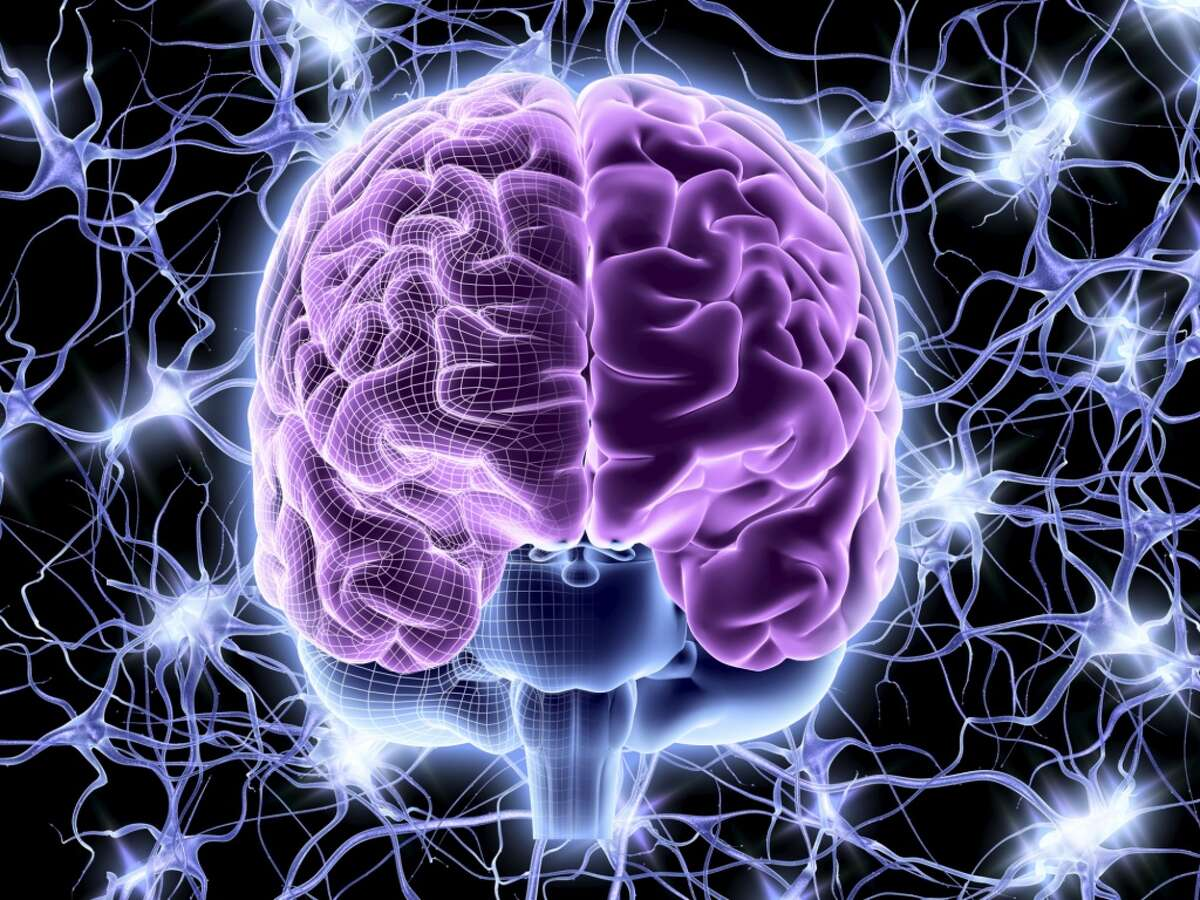 Things that change the brain With the pressure to find something that marijuana does to your brain (several studies have come out suggesting pot changes the brain), we thought we'd find what else is reported to change your brain. From a quick search, we think now that it might be less trouble to identify what has NOT been