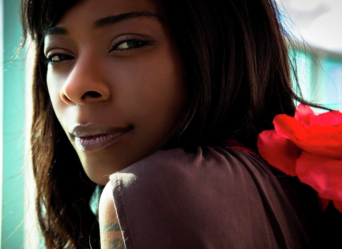 Buika's S.F. return is her first appearance since her sold-out SFJazz Center run in December 2013.