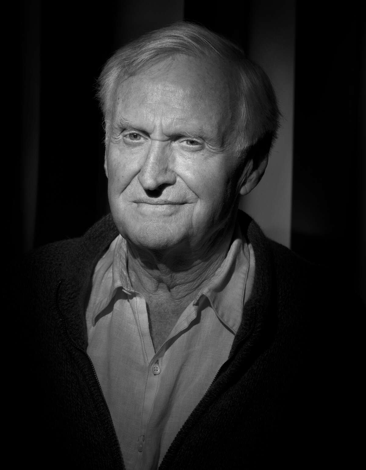 John Boorman conceived of the film in the 1980s.