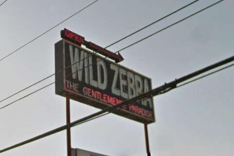 San Antonio strip club Sugar's recruiting Texas State
