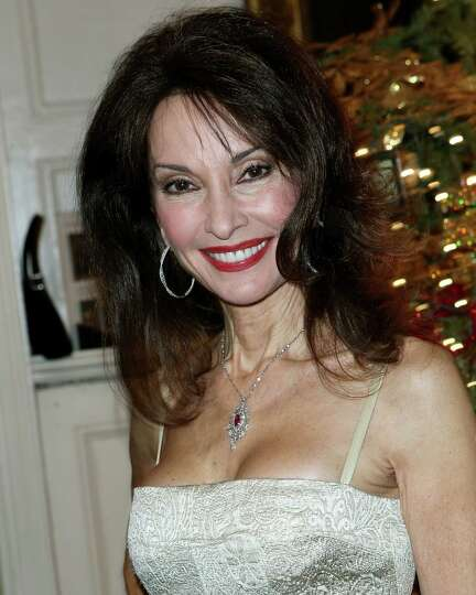 pictures photos of susan lucci imdb long hairstyles