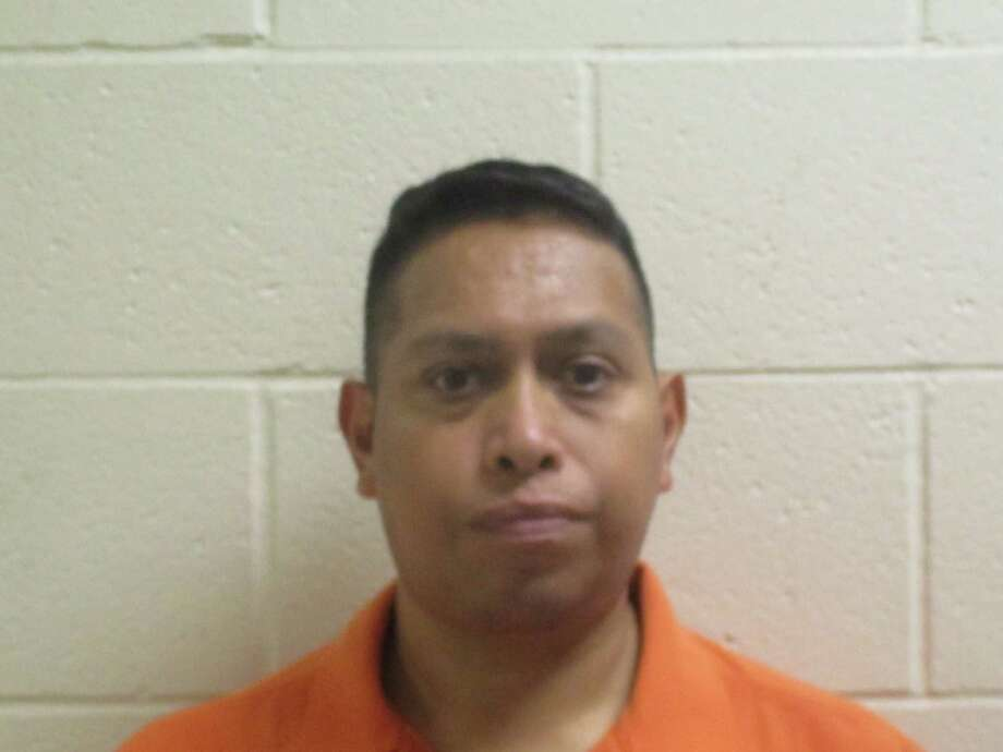 A pre-kindergarten paraprofessional at a South Texas elementary school has been terminated after he was accused of sexually abusing six students, drawing one charge of aggravated sexual assault against a four-year-old student.