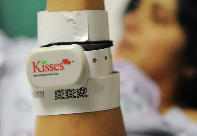 New Baby Monitoring System Offers Extra Safety