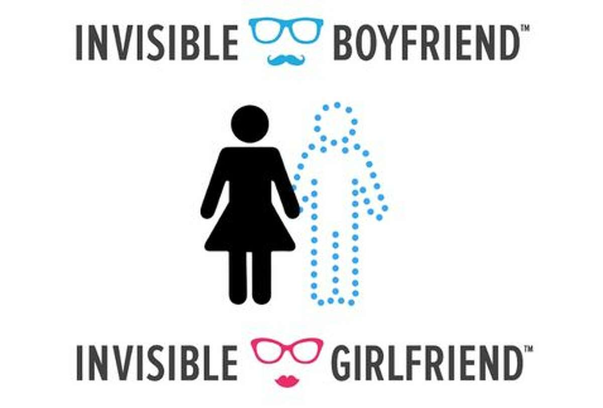 (https://invisibleboyfriend.com or https://invisiblegirlfriend.com) Invisible Boyfriend/Girlfriend app