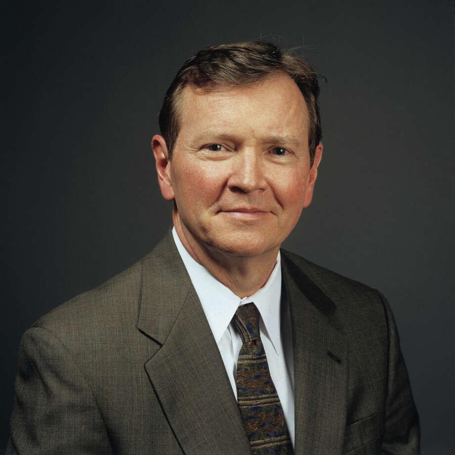 Michael Talbott
