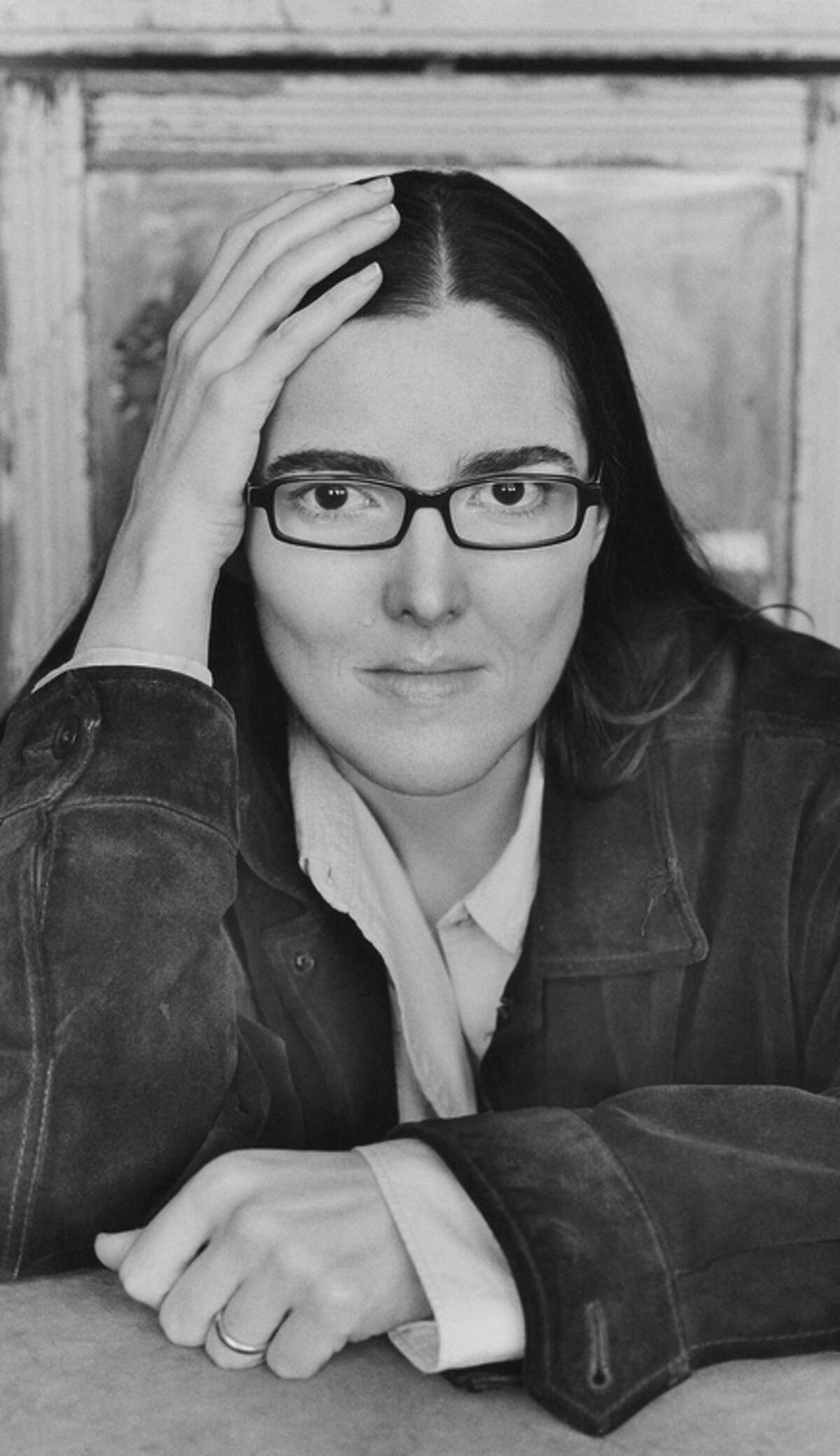 Amanda Filipacchi