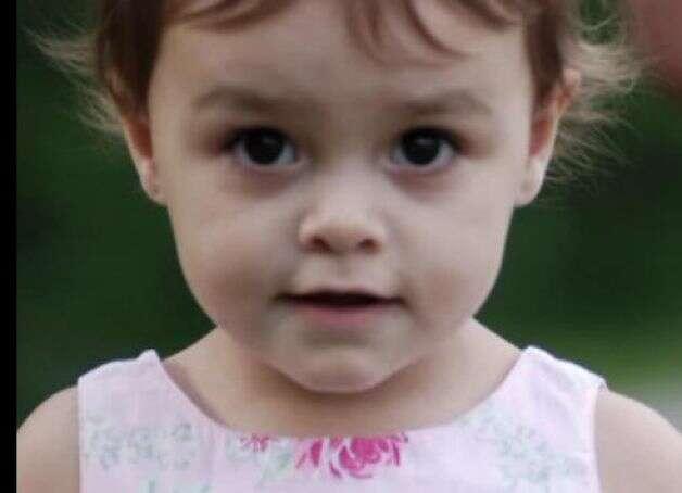 Area children die despite CPS investigations - Beaumont ... | 628 x 453 jpeg 15kB