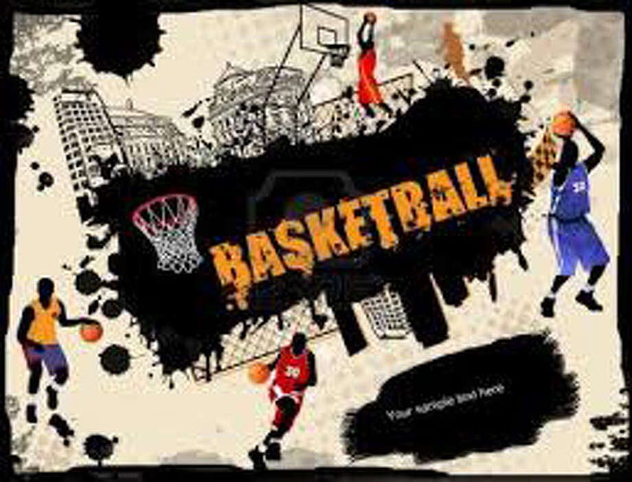 Weekly Basketball  Buna, Woodville, Kirbyville