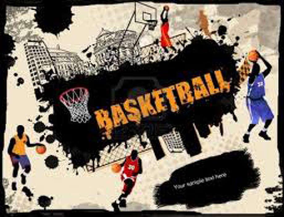 Weekly Basketball  Buna, Woodville, Kirbyville