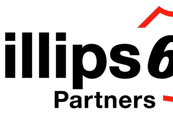 Logo and registered trademark of Phillips 66 Partners, a master limited partnership Phillips 66 formed in 2013 to own, acquire and operate pipelines and terminals.