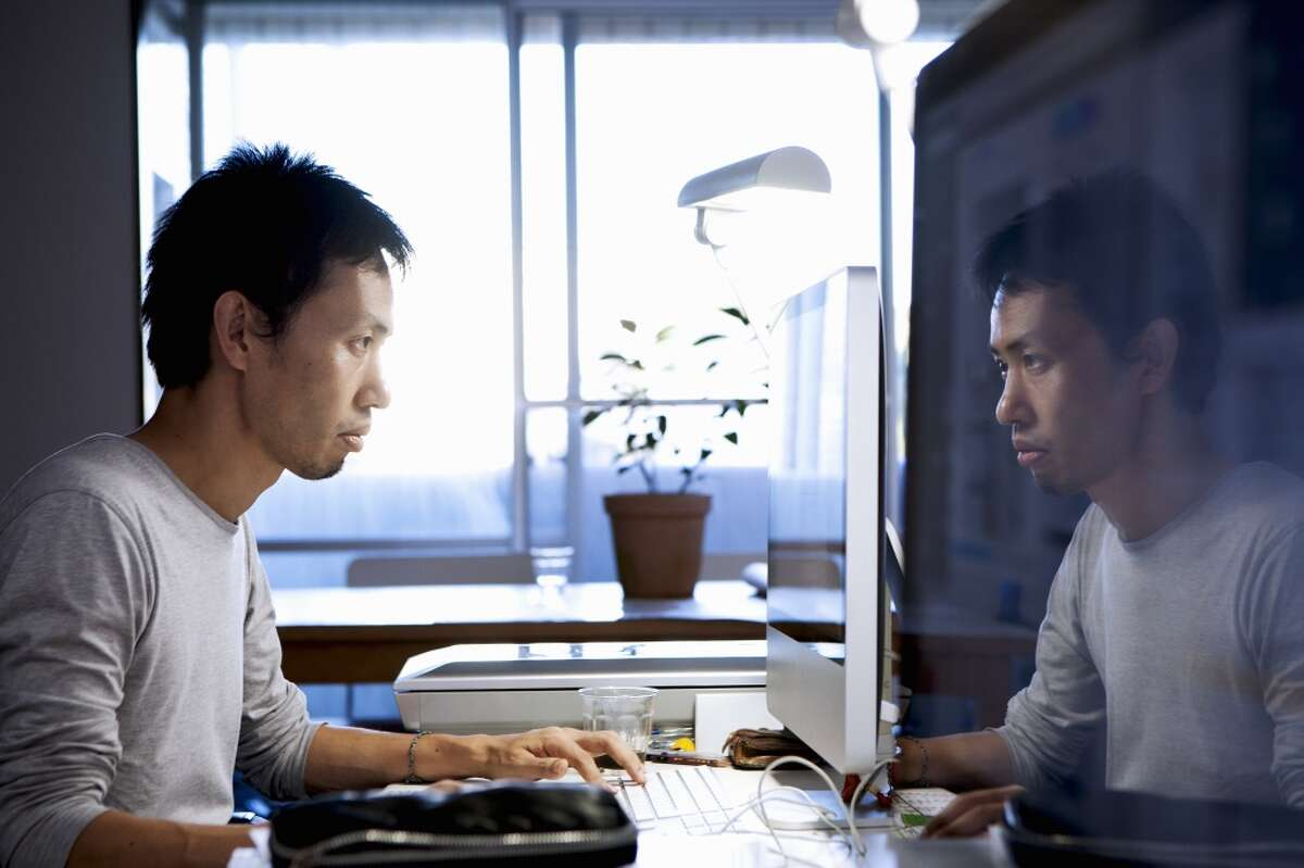 23. Software engineerAverage base salary : $96,406 | Number of job openings: 7,220