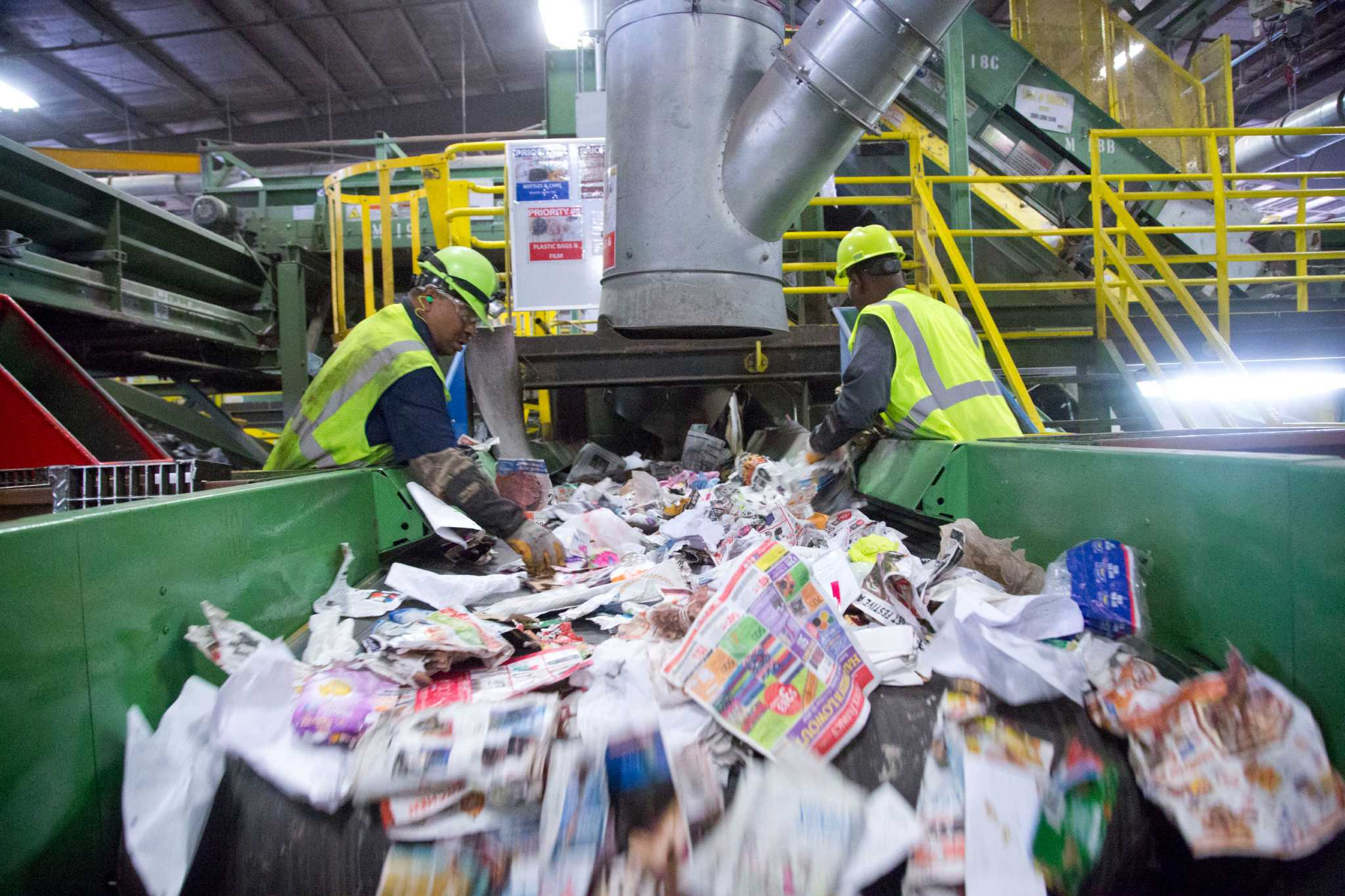recycle paper for money houston 38 reviews of westpark recycling center my wife aluminum and paper in the if you don't live in a single family home in houston, and you want to recycle.