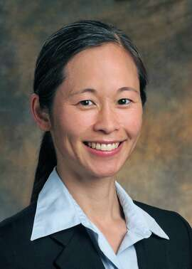 Dr. Susan Lee Char