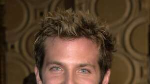 Bradley Cooper (Photo by Jean-Paul Aussenard/WireImage)