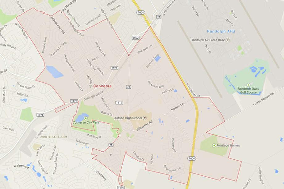 The 11 Most Affordable Suburbs Of San Antonio San