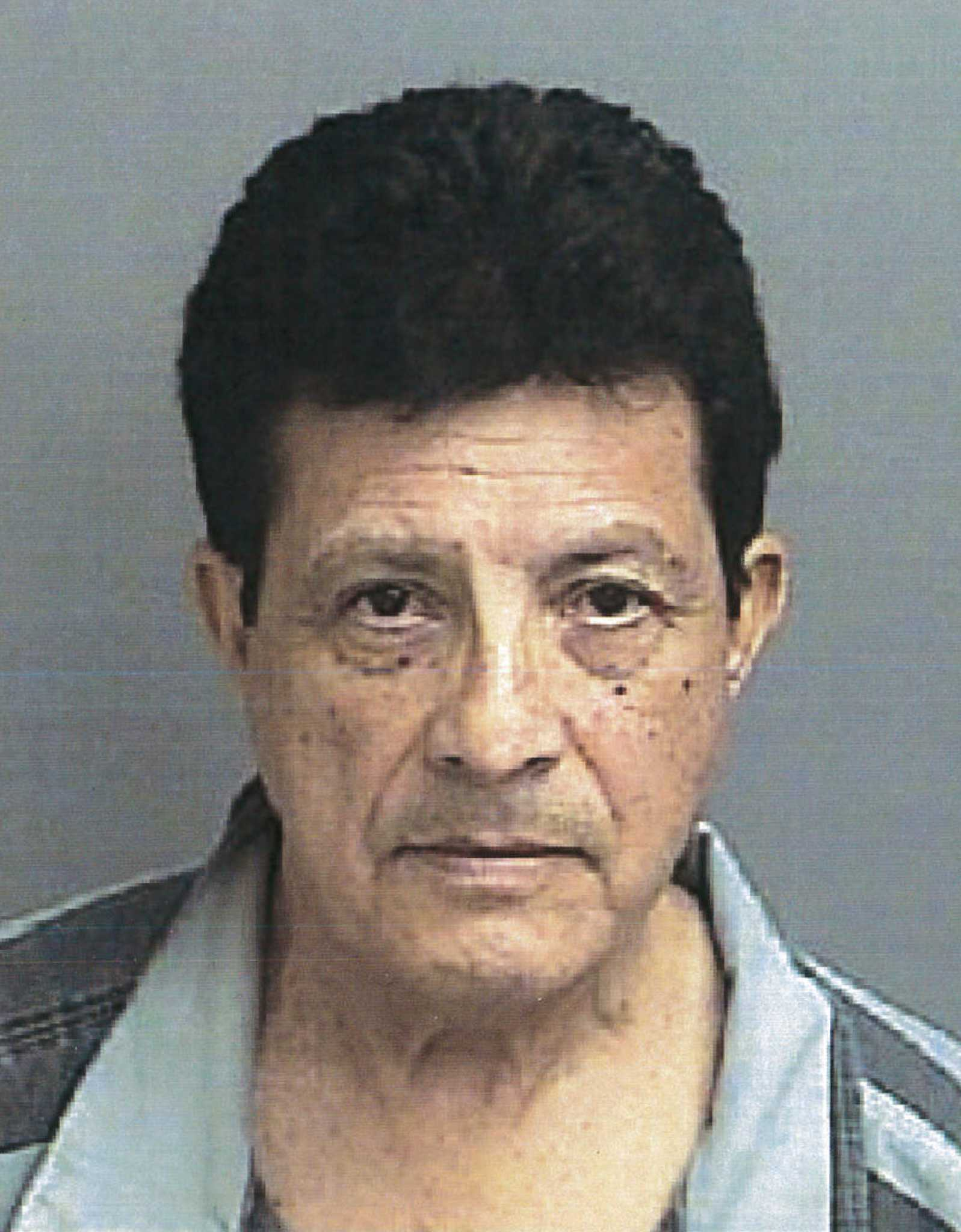 Woodlands pastor charged with sexual assault over 9 years - San ...