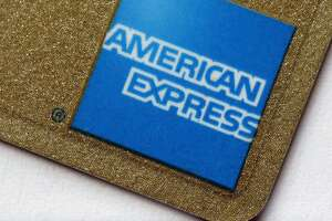American Express raises interest rates on some credit cards - Photo