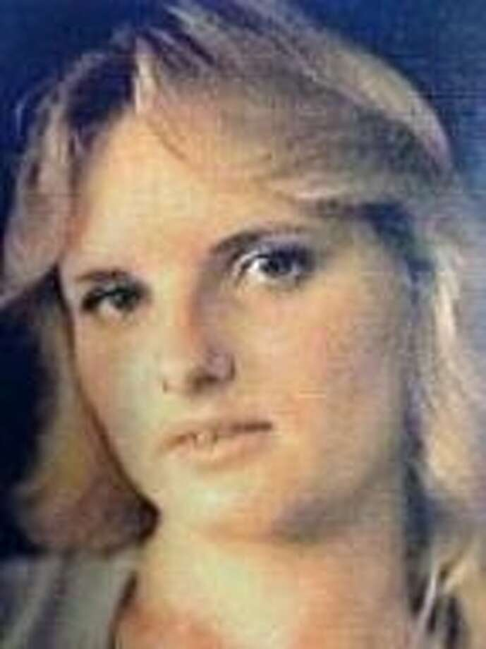 Deborah Diane Owens was last seen at her Oroville residence in November 1978. On Feb. 19, officials in Butte County announced that her husband, Marvin Gail Owens, was arrested in Nebraska on suspicion of killing her. Photo: Courtesy / Butte County Sheriff / ONLINE_YES