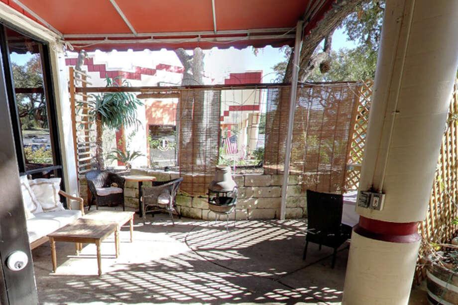 San antonio restaurant inspections february 20 2015 for Places to fish in san antonio