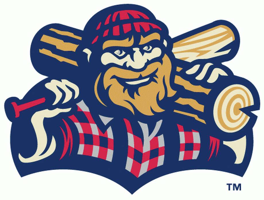 Minor League Baseball S Best Team Names Logos Houston
