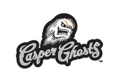Minor League Baseball Logo Photo by Minor League Baseball