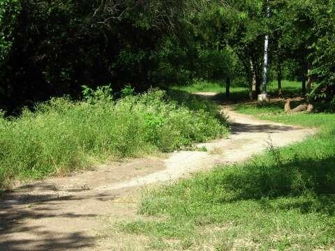 How 10 of San Antonio's favorite parks got their names - San Antonio