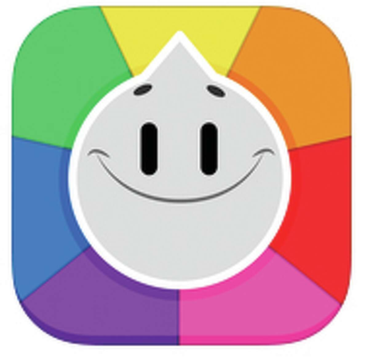 Trivia Crack app (Apple)