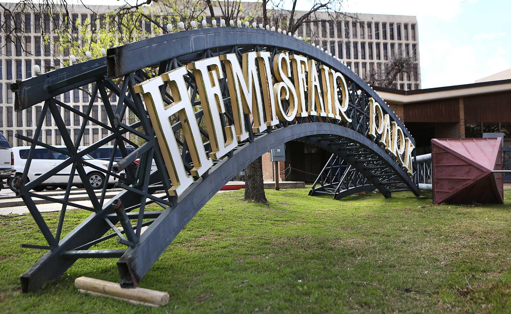 Hertz Rental Cars San Antonio Texas