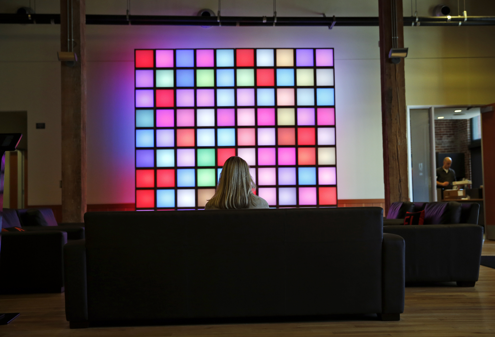 adobe san francisco. Stung By Steve Jobs\u0027 Remarks, Adobe Successfully Reinvents Itself - SFChronicle.com San Francisco