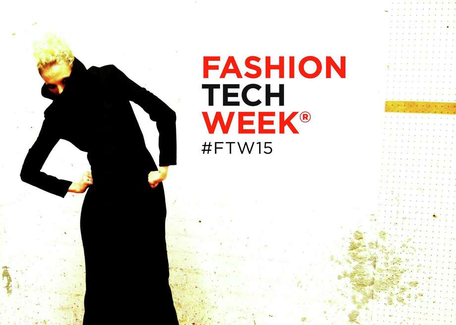 Fashion Tech Week includes blogger networking, retail summit and menswear. Feb. 23-27. See website for details. Opening reception 6-9 p.m. Monday, Feb. 23. The Infinity Towers, Club Lounge, 301 Main St., S.F.
