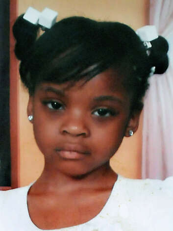 Avion Bell, 10, died after being in a fire in June 2009, in Schenectady, N.Y.  Her mother had left her alone to go drinking. Eight months earlier, Schenectady child protective services investigated a complaint that Bell's mother drank heavily and didn't take care of her, but they said they found no evidence of such behavior at the time. (Cindy Schultz / Times Union) Photo: CINDY SCHULTZ / 00004419A