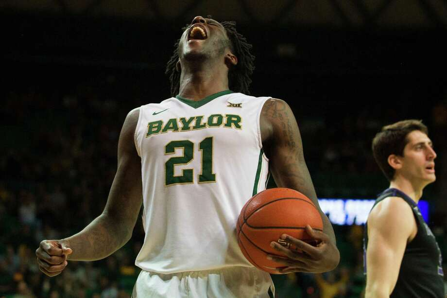 Taurean Prince, Baylor, SF/PF2014-2015 StatsPPG: 13.9RPG: 5.6PER: 25.63P%: .395A former standout at Warren High School, Prince, along with Rico Gathers, was the driving force behind Baylor's 24-10 record last season. Now entering his senior year, Prince's buttery shooting stroke is poised to carry a talented Baylor deep into March.  Photo: Cooper Neill, Getty Images / 2015 Getty Images
