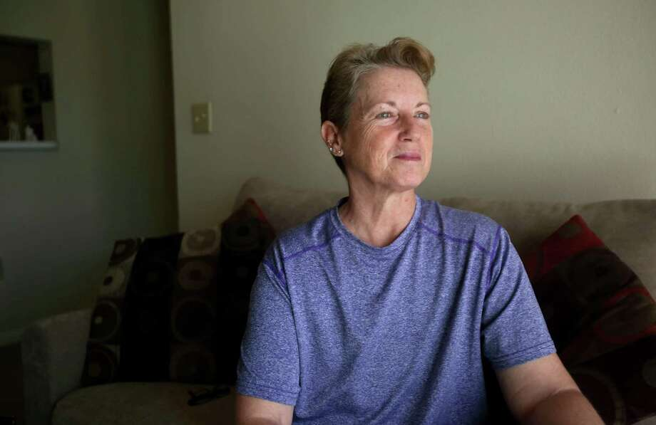 Dupont whistleblower Barbara AckerFormer La Porte lab technician Barbara Acker said she was told cleanup wasn't 
