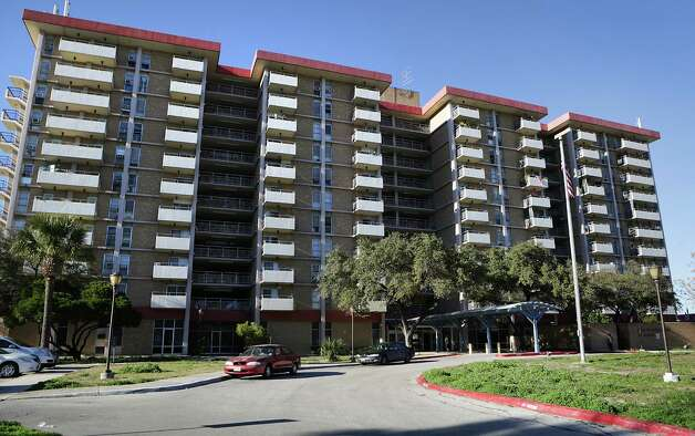 Low Income Apartments In Marshall Tx
