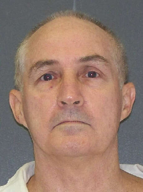 "William Roger Hancock, 57, pleaded guilty Wednesday to murder in a 1985 cold case.  Courtesy: Texas Department of Criminal Justice.     When a mother and her 12-year-old son were found strangled in the closet of the master bedroom of their Pasadena home in 1985, suspicion fell squarely on her boyfriend, a repeat sex offender and ex-convict. It took almost 30 years for the family of Kathenia Williams and ""Chucky"" Boring to find justice. Earlier this week, William Roger Hancock pleaded guilty to murder, leaving 62-year-year-old Charles Boring praising law enforcement. ""They've been working on this for more than 29 years,"" Boring said Friday. Photo: Texas Department Of Criminal Jus / Texas Department of Criminal Jus"