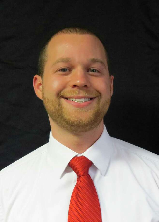 Click through the slideshow to see who has been hired or promoted recently. For updates, visit the On the Move blog. Jason Beaulieu was promoted to sales and service manager at Sunmark Federal Credit Union. Beaulieu previously served as assistant branch manager.
