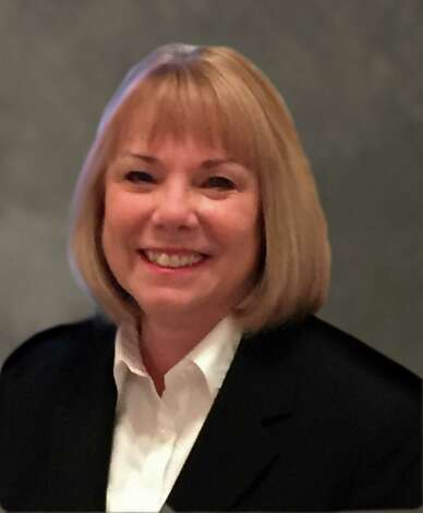 Claudia Hammar was named interim president of the New York State Association of Health Care Providers Inc. and will serve until a permanent appointment is made. Hammar previously served as senior vice president.