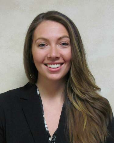 Marissa Crary joined the New York State Association of Health Care Providers Inc. as a marketing & education specialist. Crary previously worked as a sales account executive with Metroland.