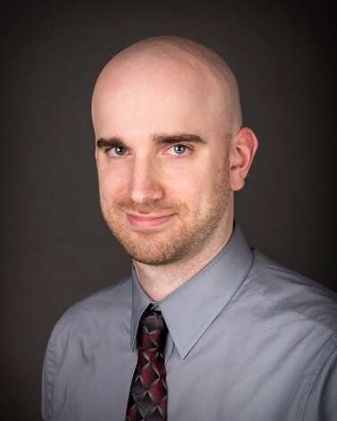 Brian Didier joined Greycastle Security as a security specialist. Didier is responsible for vulnerability analysis, system and network configuration, intr
