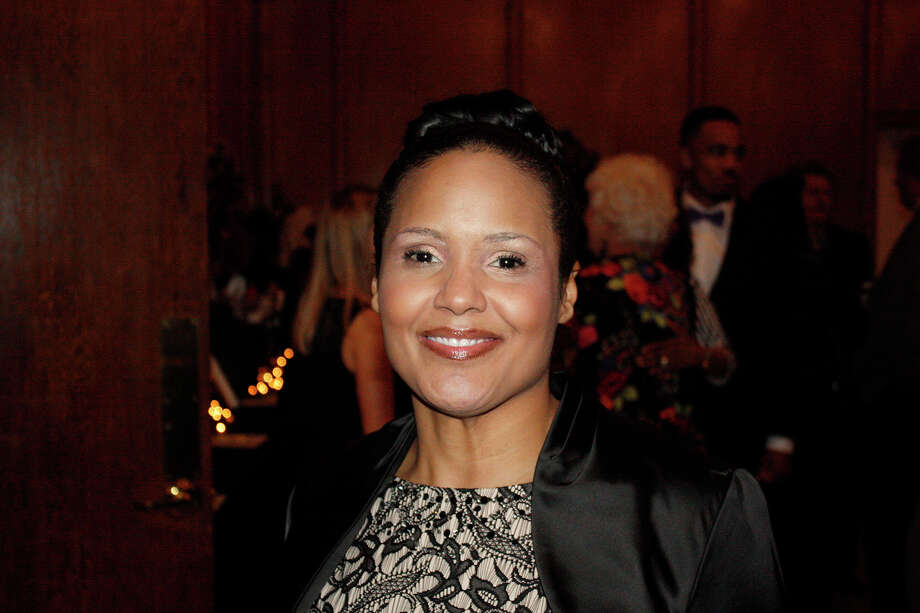 Trustees in Lamar Consolidated Independent School District approved Toni Scott to be the next principal at McNeill Elementary at their February meeting. Photo: Lamar CISD