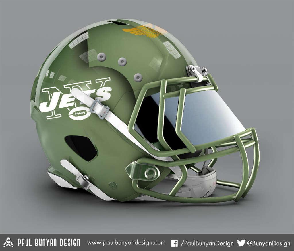 cool football helmets wwwimgkidcom the image kid has it