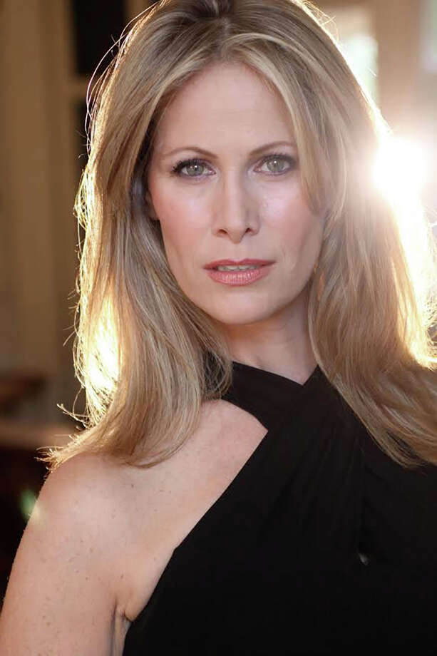 """Singer-actress Jodi Stevens - of Broadway's """"Urban Cowboy"""" and """"Jekyll & Hyde"""" - will present her cabaret show """"A Broad's Way"""" at Music Theater of Connecticut in Norwalk on March 7 and 8. Photo: Contributed Photo / Connecticut Post Contributed"""