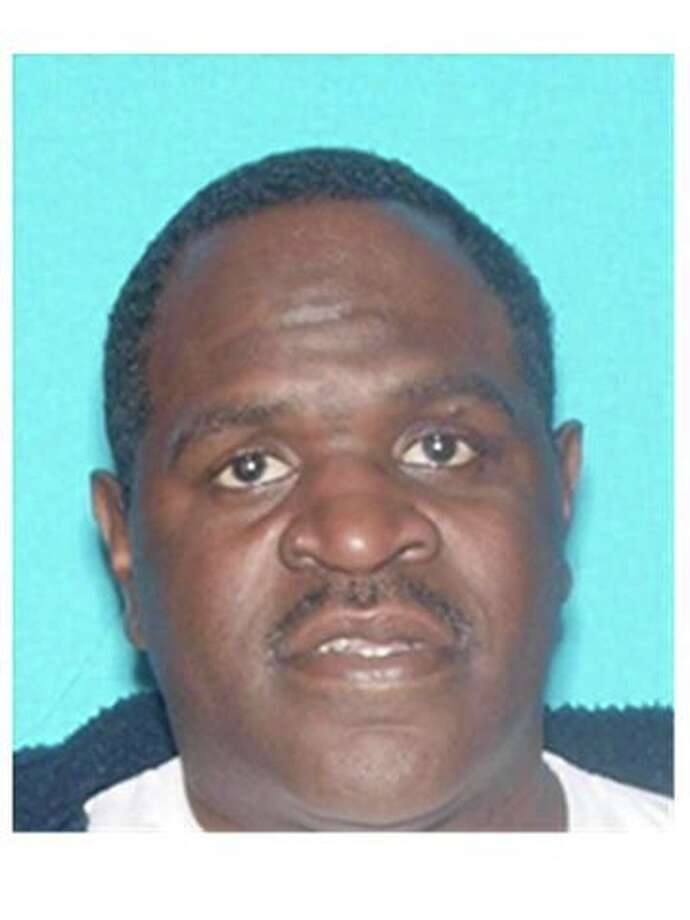 The body of a man found badly burned in a fire outside of Vacaville in July has been identified as Robert Thomas III, 47, of Fairfield. Law enforcement officials are now asking for the public's help to figure out what led to his death. Photo: Courtesy / Solano County Sheriff / ONLINE_YES