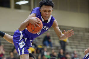 Boys basketball: E-N Area rankings, top players, Feb. 9 - Photo