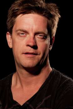 """3. Jim BreuerSaturday, Feb. 28Jim Breuer, who has had a long career in television and film, brings his stand-up act to the House of Blues. Sure, he ranked 139 (out of 141) in Rolling Stone magazine's recent rankings of """"Saturday Night Live"""" cast members, but we still have fond memories of """"Goat Boy."""" Click here to see what other comedians are Bayou City-bound.When: 7 p.m. Where: 1204 CarolineTickets: Start at $30Information: officialjimbreuer.com"""